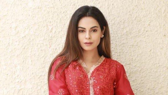 baddua drama Amar Khan