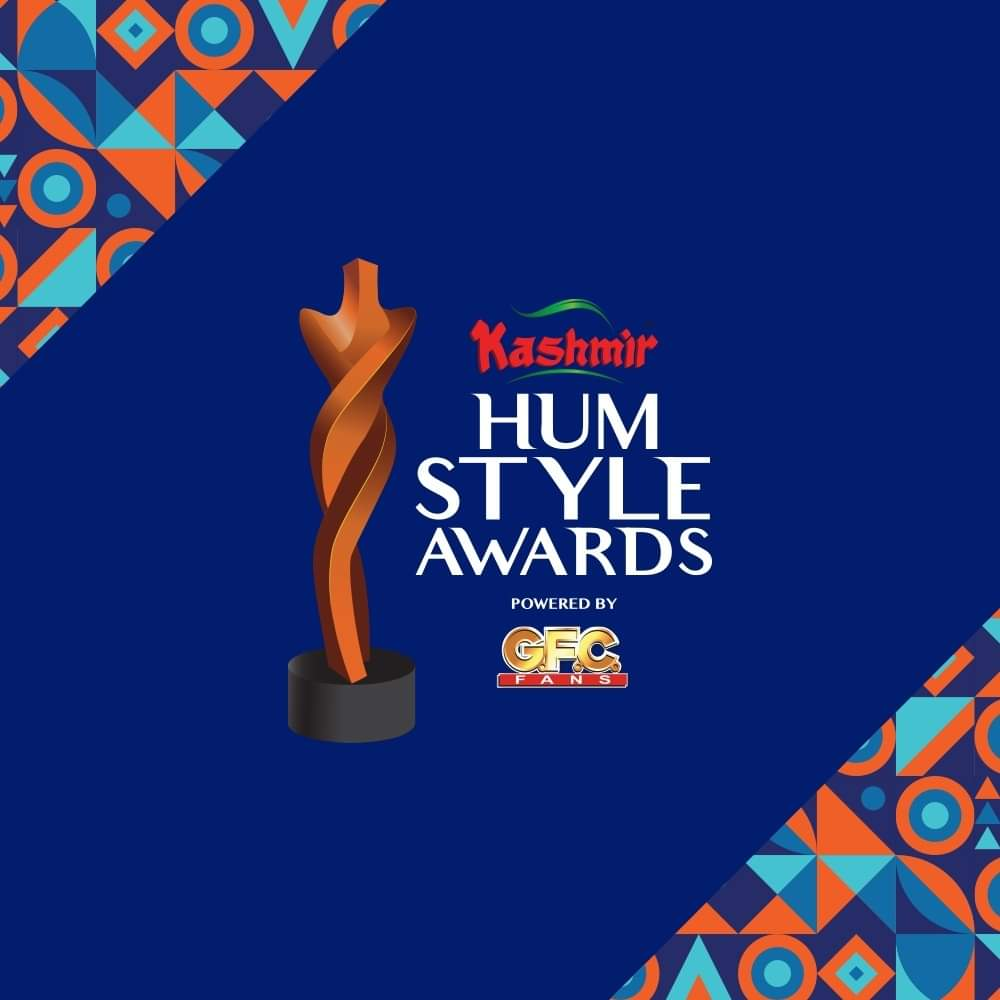 Hum Style Awards 2021